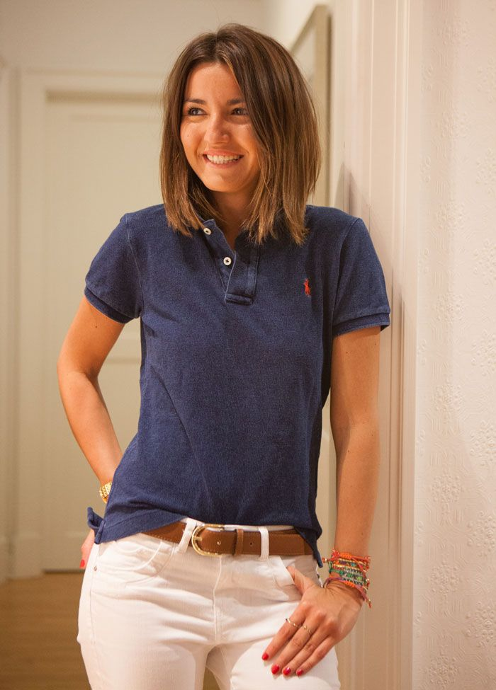 99cb99db18 MY PERSONALIZED POLO BY RALPH LAUREN (Lovely Pepa by Alexandra)