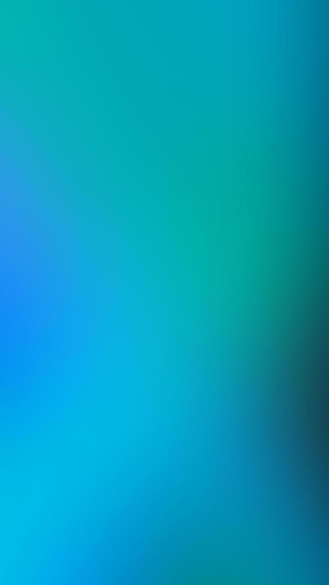 Gradient Blue Blue Backgrounds Turquoise Fabric Color