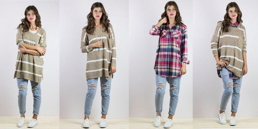 The A++ Wardrobe – Style Revel
