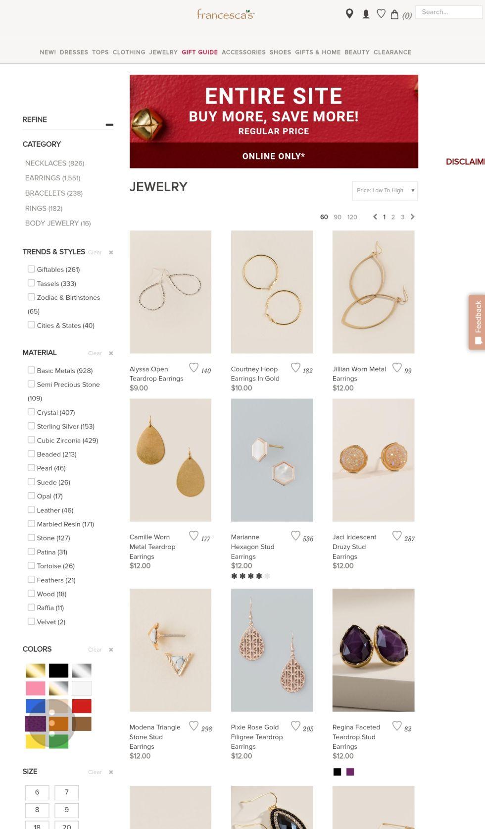 22+ Places to buy body jewelry ideas