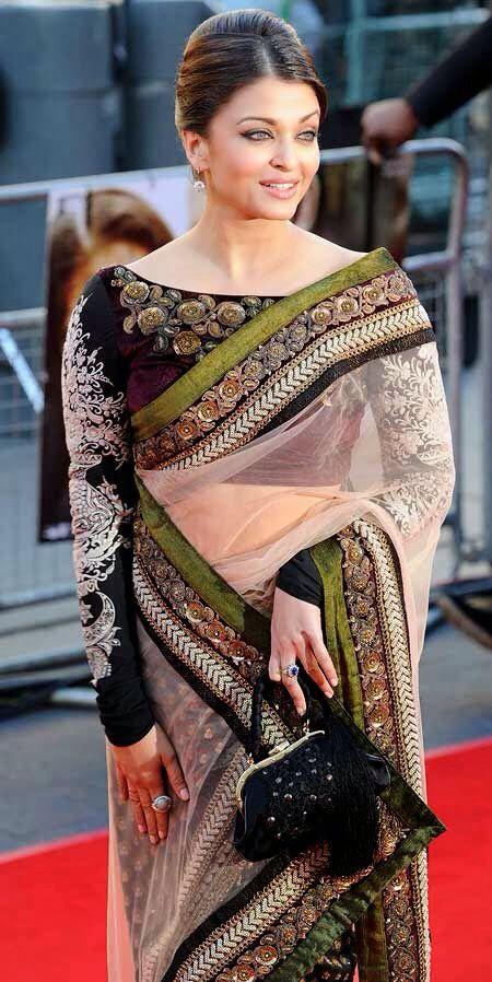 6242975c2a6011 Boat neck Aishwarya Rai Wallpaper, Beautiful Indian Actress, Aishwarya Rai  Bachchan, Indian Actresses