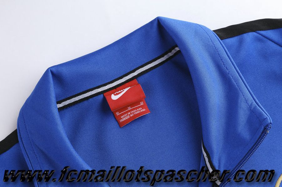 Ensemble Milan 2017 Homme Survetement Veste Inter Foot Nike 2018 qSUpGLMzjV