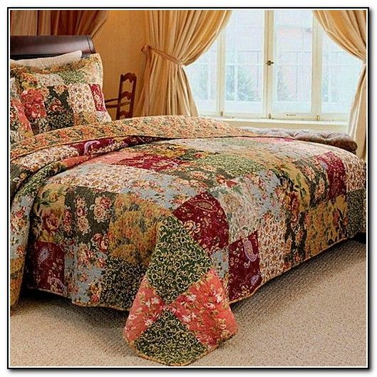 french quilt houndstooth sets linens bed bedding country