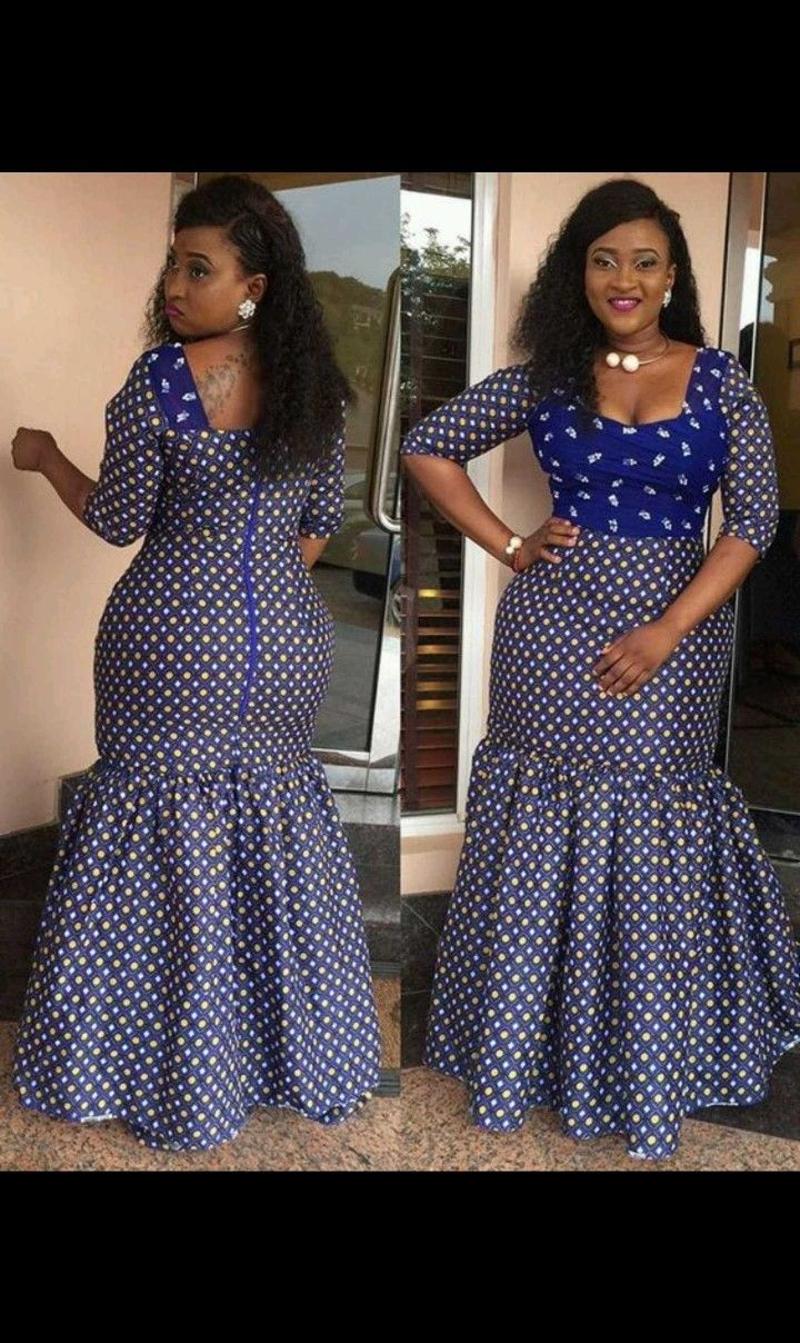 d98fd13dc2a Beautiful where can I get one? Do they come in plus size? | + size ...