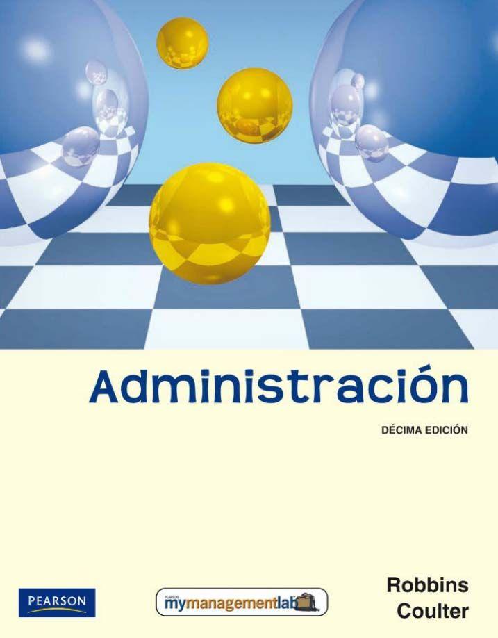Pin On Administracion