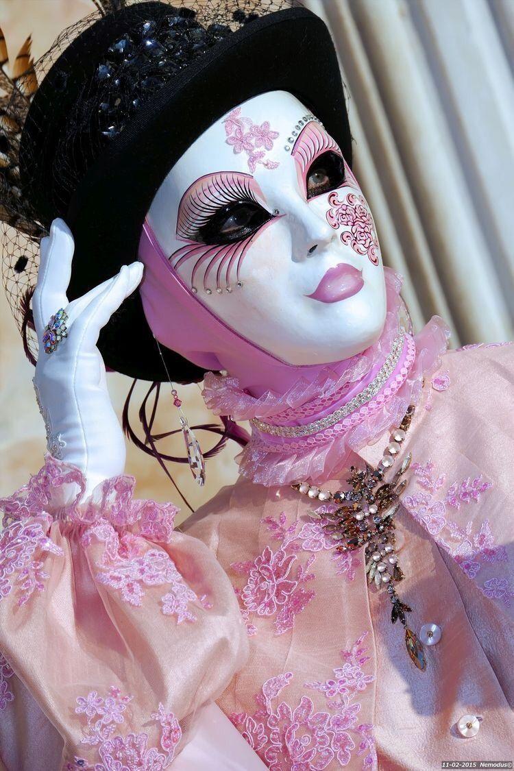 Veneziane Occhi Maschera Ballo In Maschera Carnevale Accessori Donna Maschera Carnevale Maschera