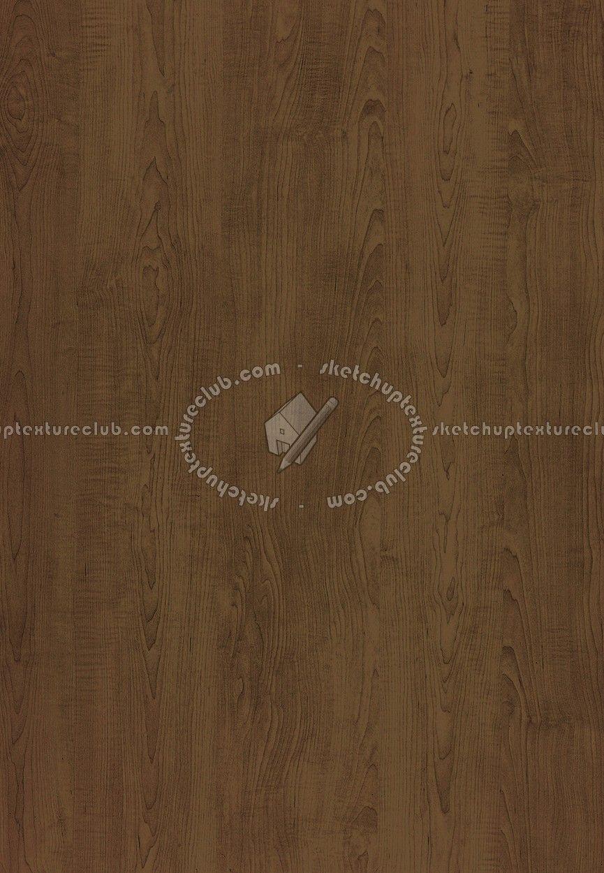 dark wood texture. Dark Fine Wood Texture 04225 | Textures - ARCHITECTURE WOOD T