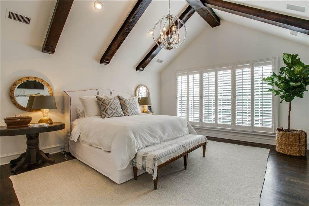 4445 Fairfax Avenue, Highland Park, Texas 75205 - MLS# 13522636 | Allie Beth Allman and Associates