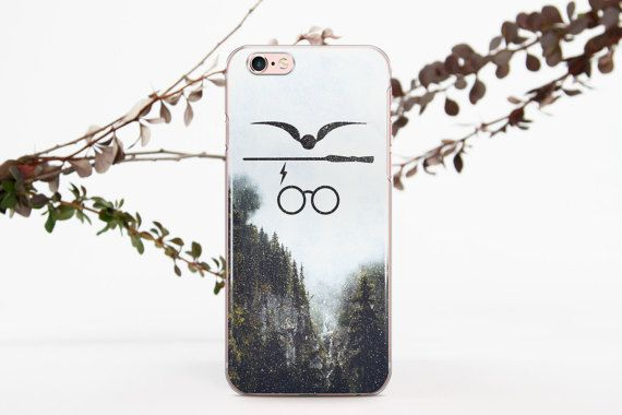 coque iphone xr portefeuille harry potter