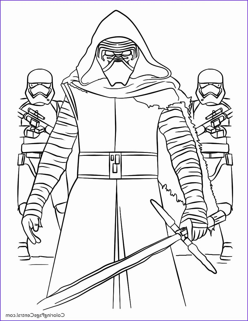Star Wars Bb8 Coloring Pages Unique Star Wars Coloring Pages The Force Awakens At Getdrawin Star Wars Coloring Sheet Cartoon Coloring Pages Cute Coloring Pages