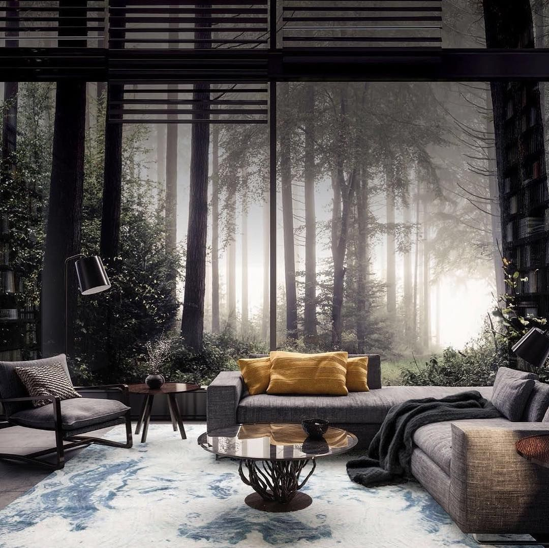 It   all about the mood architecture homedesign lifestyle style buildingdesign landscapedesign conceptdesign also rh pinterest
