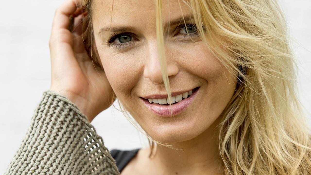 Britney spears latest upskirt