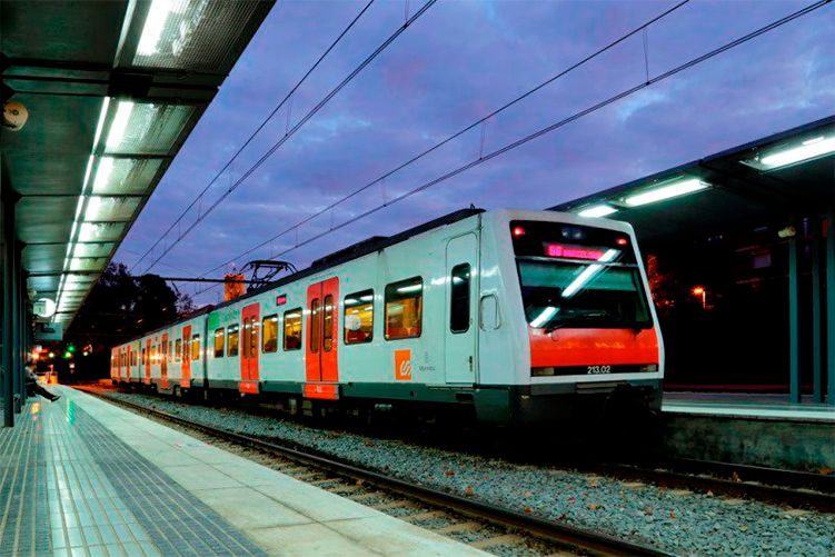 Pin En Tren Llajta Purinas