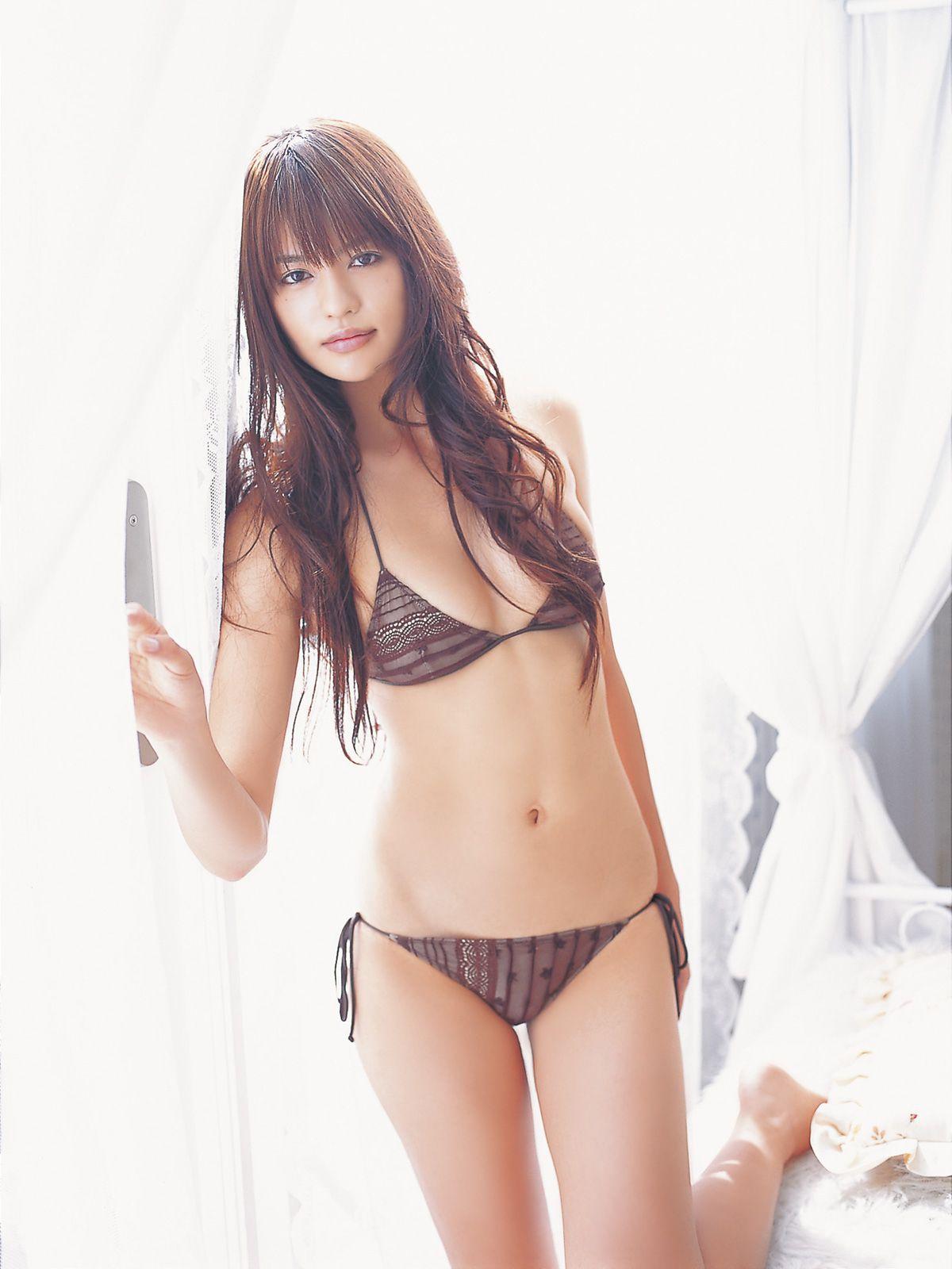 Yuriko Shiratori (b. 1983) naked (48 gallery), photo Boobs, Snapchat, swimsuit 2016