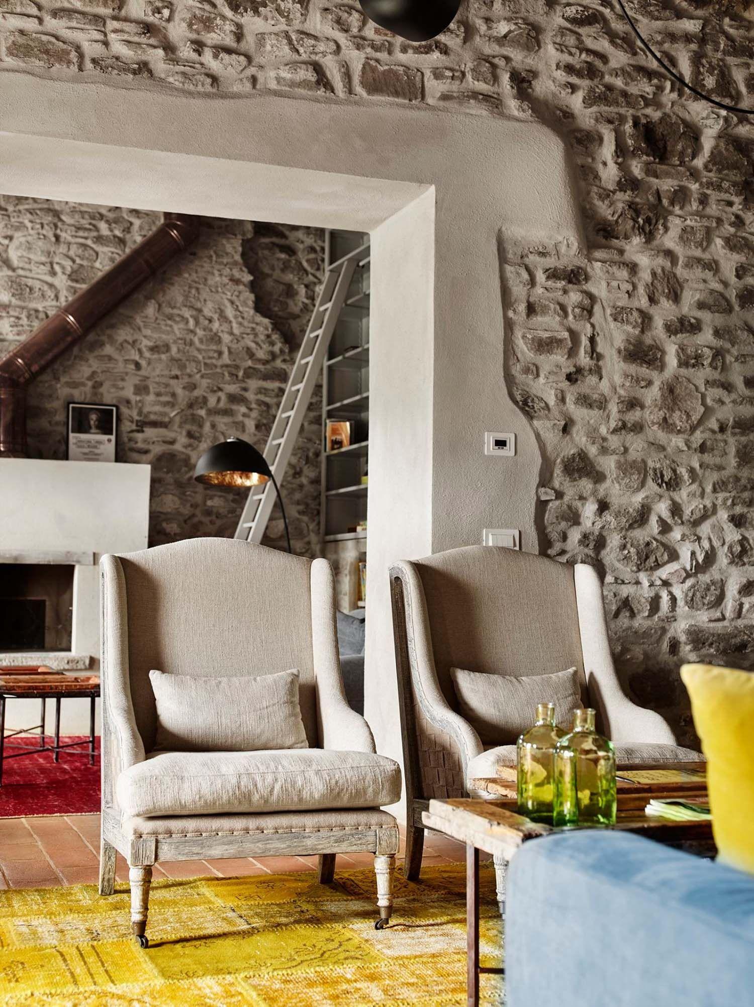 16th Century French Home - 1b0939390420c8b58491e1374f16aa00_Cool 16th Century French Home - 1b0939390420c8b58491e1374f16aa00  2018_39872.jpg