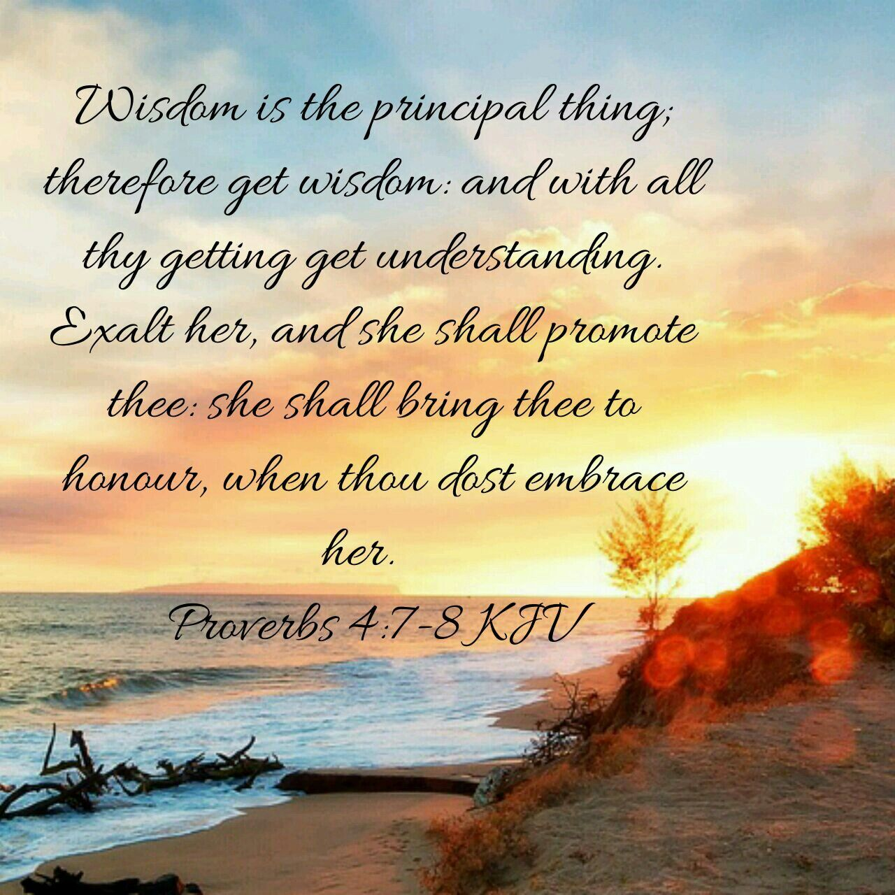 Book Of Proverbs Quotes: Image Result For 2 Corinthians 4:7-8 Kjv