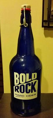 Bold Rock Brewery! Delicious Hard Cider! http://www.acrosstheavenue.com/2015/11/travel-bold-rock-brewery-hardcider.html