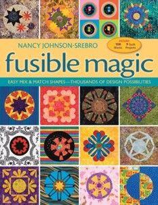 Quilt Patterns Australia, Fusible Applique Book | Black Tulip ... : quilting books australia - Adamdwight.com