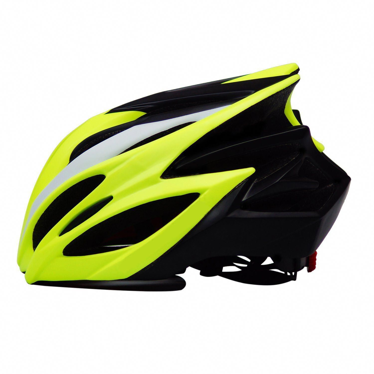 Top 10 Best Mountain Bike Helmets In 2020 Mountain Bike Helmets