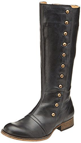 2f52b2380d62 Kickers Punkytowny Boots