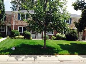 Denver Apartments Housing Rentals Mayfair Craigslist Denver Apartments Renting A House Mayfair
