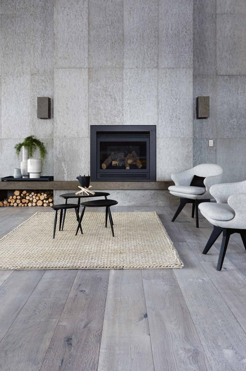 stylist and luxury tile floor designs for living rooms. Room concrete panelling mar15 Dream Homes Pinterest Concrete Stylist And Luxury  Tile Floor Designs For Living Rooms Home Design The Best 100 Drawing Wall Tiles Image