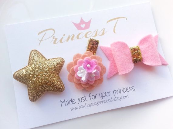 ***** Like Facebook page and receive 10% off your first order! All you need to do is just click on the like button just under my shop banner.