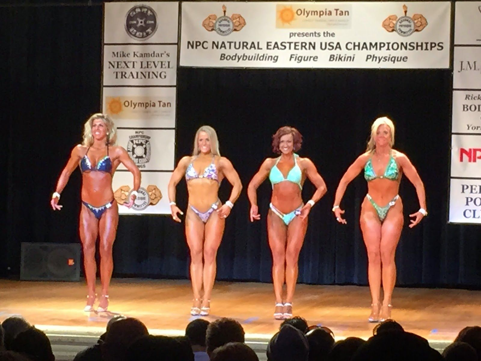 deidra penrose npc figure competition recap april 2015 pittsburgh pa npc figure competition figure competition npc figure pinterest