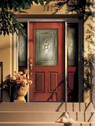 beautiful entry doors - Pesquisa Google