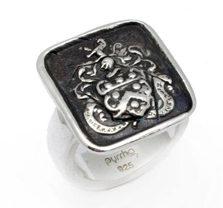 registered trademark for silver content #trademark