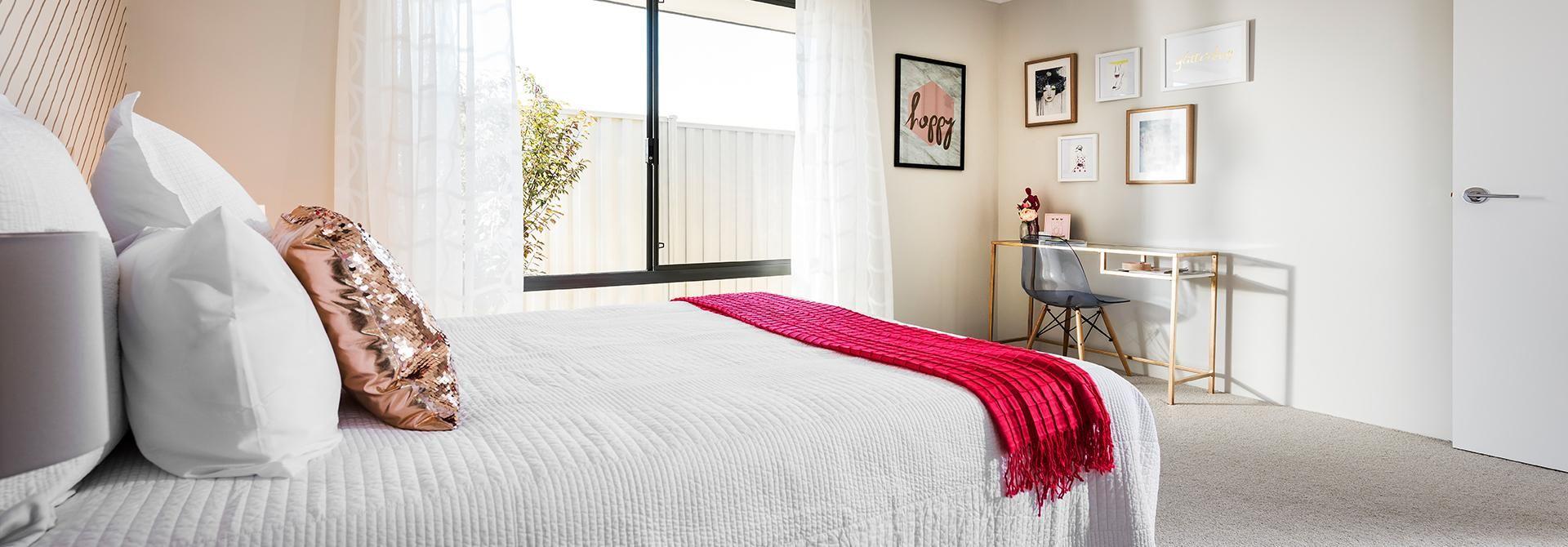 New Home Design Perth Aston I Dale Alcock Homes Con