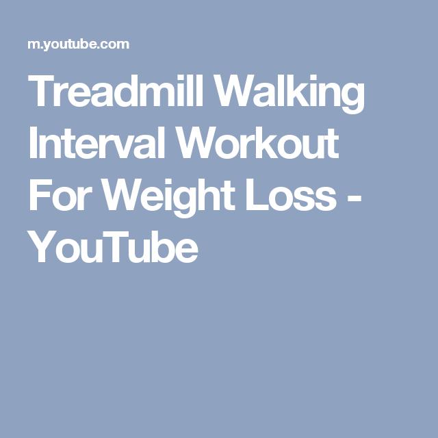 Liraglutide weight loss pcos pregnancy