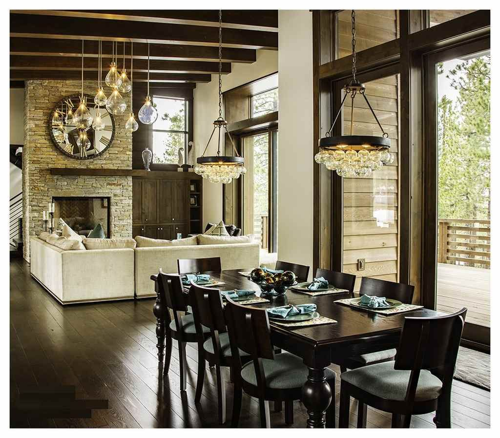 Lake Tahoe Dining Room Set Unique 50 Round Table South Lake Tahoe  Modern Used Furniture Check Design Inspiration