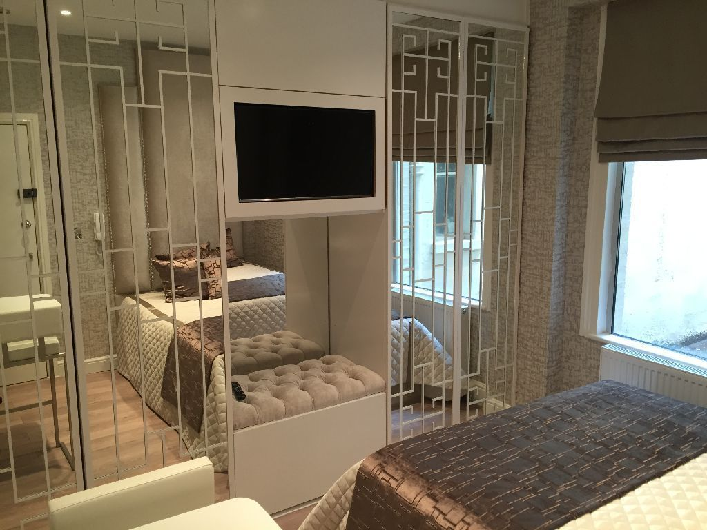 Luxury Double Studio In Pimlico Near Victoria Bills Included Free Wifi United Kingdom Gumtree Renting A House House Property For Rent