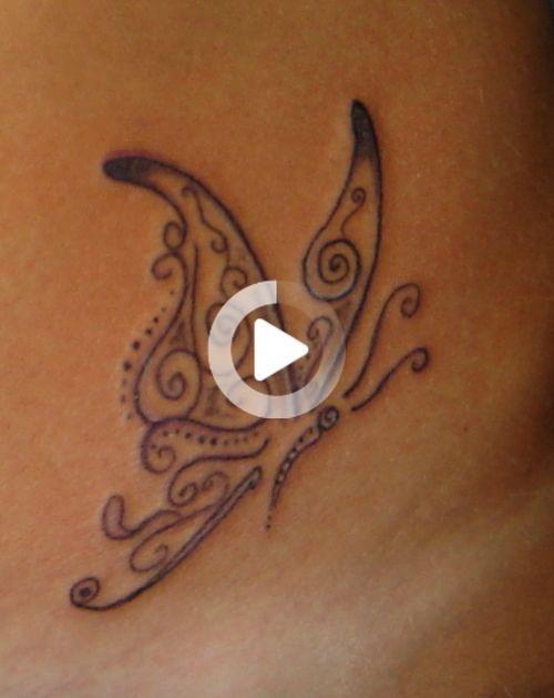 Pin de Sofia Smith en *** Best Tattoos ***   Tatuajes de