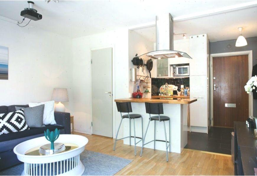 Small Kitchen Living Room Ideas Inspirational 20 Best Small Open Plan Kitchen Li In 2020 Small Open Plan Kitchens Open Plan Living Room Living Room And Kitchen Design