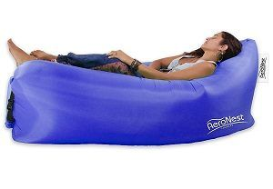 Top 10 Best Outdoor Inflatable Loungers in 2017 Reviews - 10BestProduct