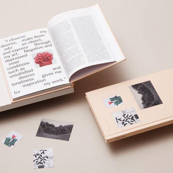 POKETO | Strange Plants Box Set
