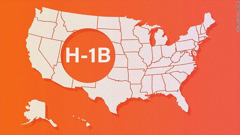 Techs beloved h1b visa is flawed heres why visa