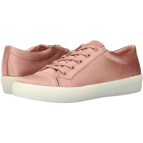 Aldo Women's Rinna Fashion Sneaker (£13) ❤ liked on Polyvore ...