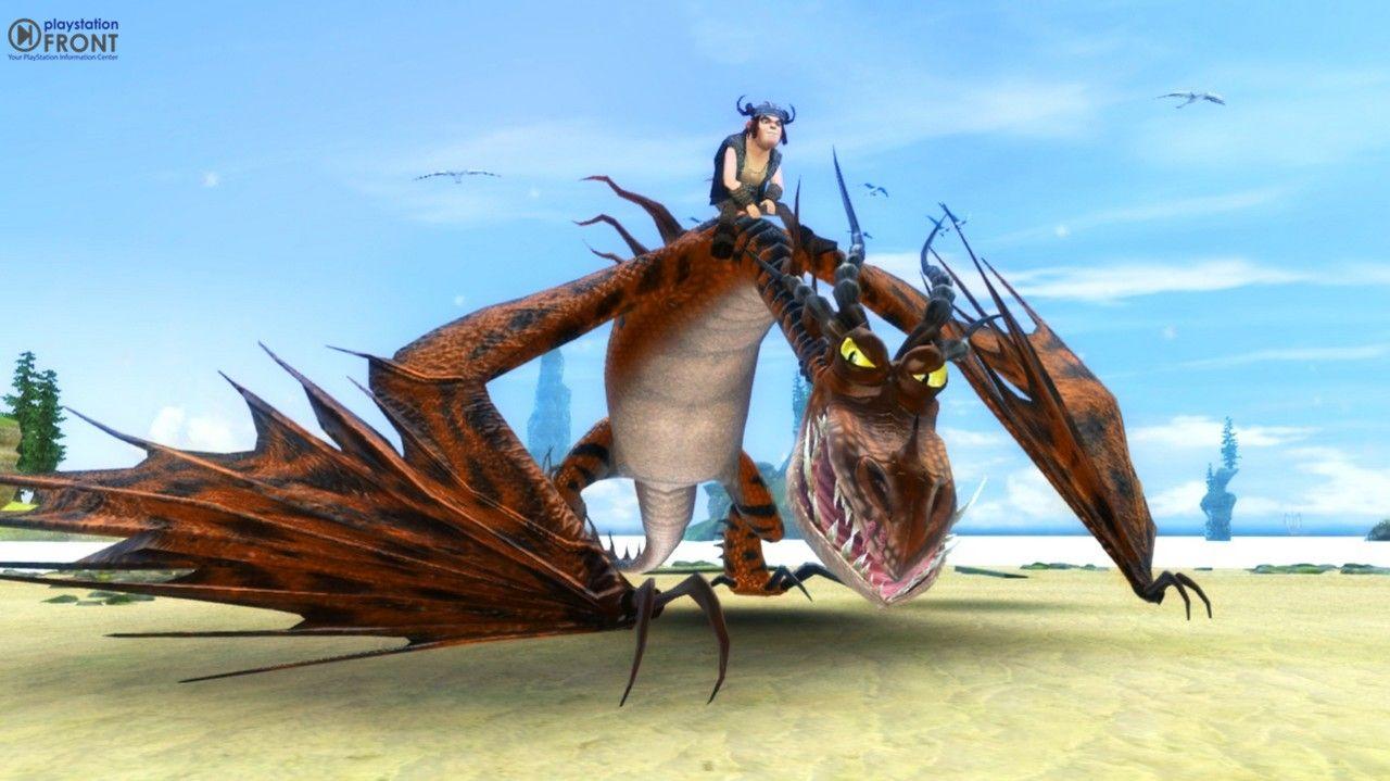 drachenzähmen leicht gemacht  dragons  pinterest
