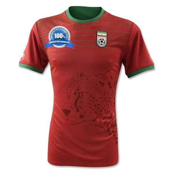 iran world cup away shirt Buy World Cup Soccer Jerseys  Official Shirts  From All Countries 0803ad15a