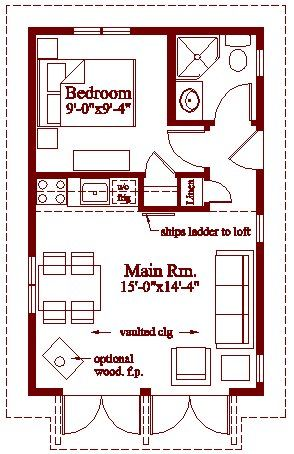 pin by mymymaria on remodel pinterest house little houses and rh pinterest com