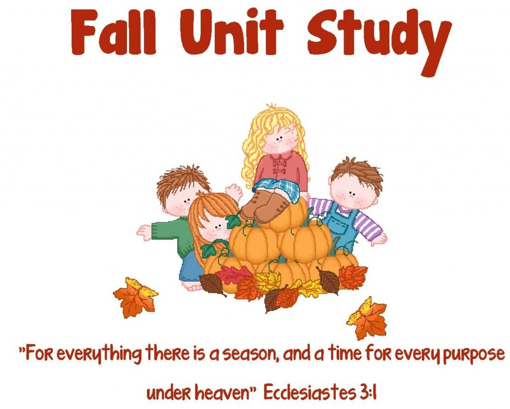 Christian Fall Printables A 60 Page Packet Of Printable Fall Activities