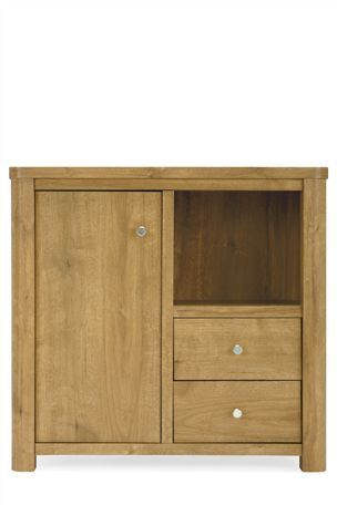 buy barlow small sideboard from the next uk online shop lounge rh pinterest co uk