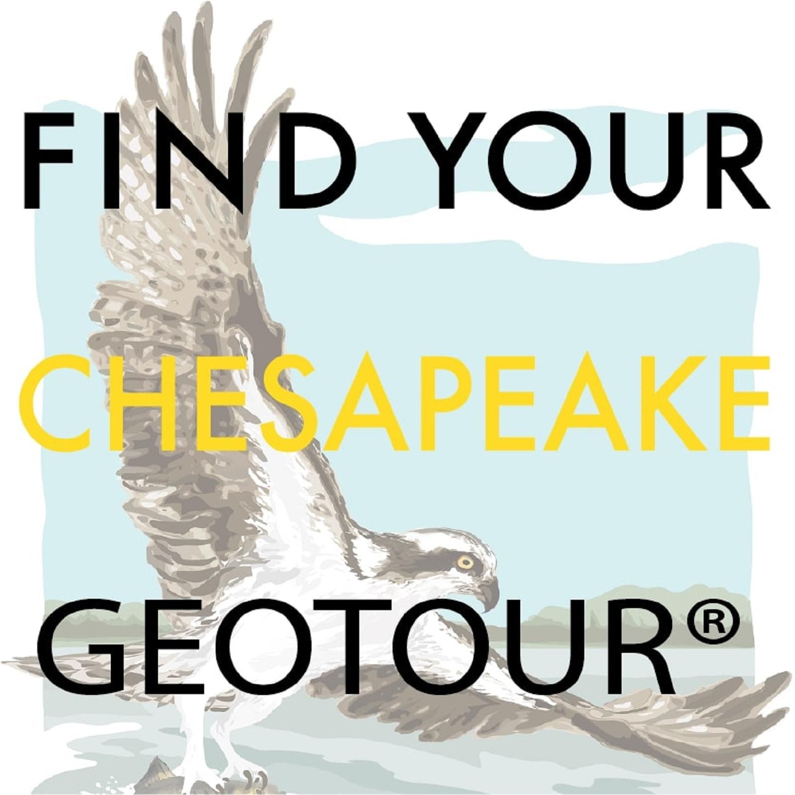 Pohick Bay Regional Park Find Your Chesapeake National