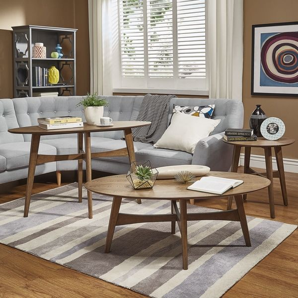 rona wood accent tables inspire q modern sofa table home is where rh pinterest co uk