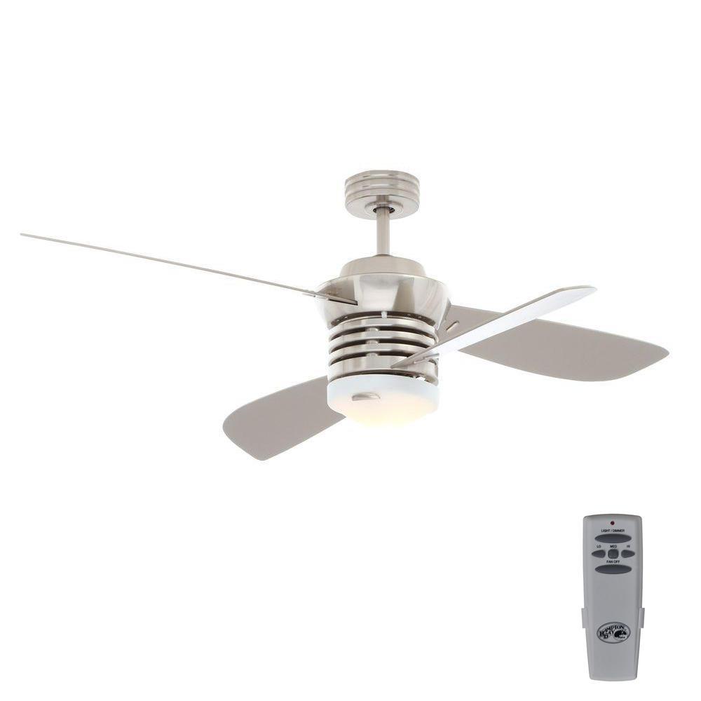 Hampton Bay 70 Inch Ceiling Fan
