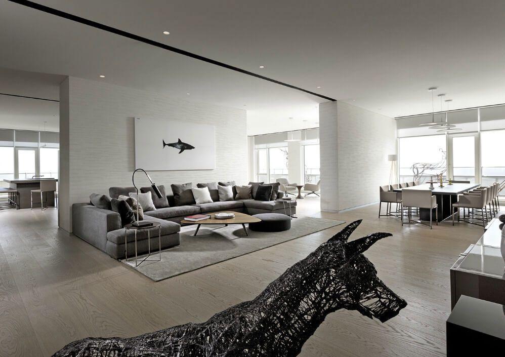 easy and cheap cool ideas contemporary interior tubs contemporary rh pinterest com