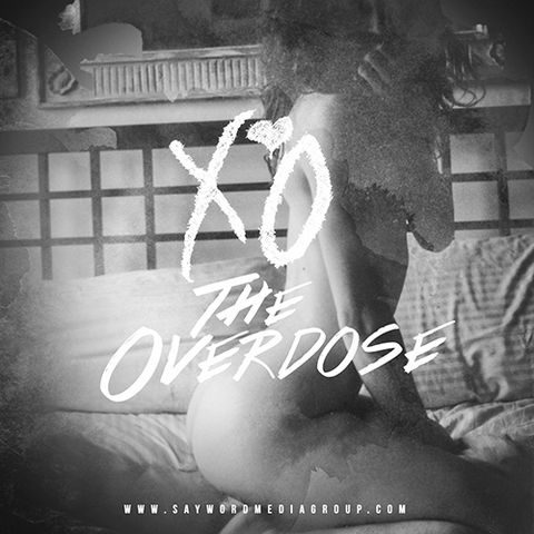 the weeknd house of balloons mp3 free download